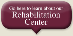 Vienna offers physical, occupational and speech rehabilitation in Lodi, California
